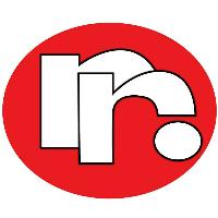 rrn-construction-logo