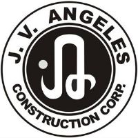 j.-v.-angeles-construction-corporation-logo