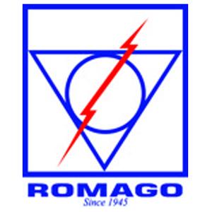 romago-incorporated-logo