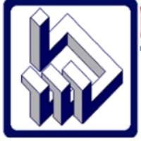 luck-well-construction-development-corporation-logo