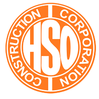 hso-construction-corporation-logo