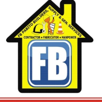 fb-pabito-builders-supply-and-general-services-logo