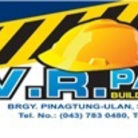 v.r.patron-builders-&-developers-corp-logo
