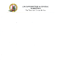 lm-construction-&-genaral-marketing-logo
