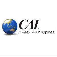 cai-sta-philippines,-inc.-logo