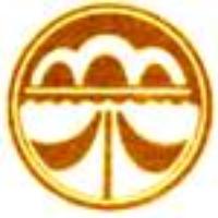j.-m.-luciano-construction,-inc.-logo