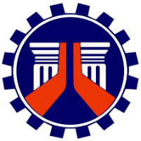dpwh---northern-samar-first-district-engineering-office-logo