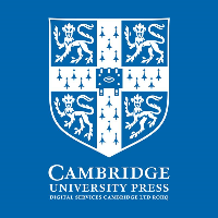 Cambridge University Press - Manila