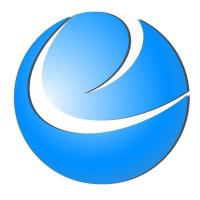 eximius-bpo-services,-inc.-logo