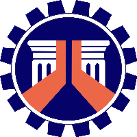 department-of-public-works-&-highways---la-union-first-district-engineering-office-logo