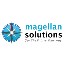 magellan-e-support-services,-inc.-logo