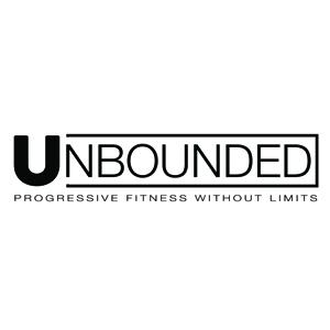 unbounded-progressive-fitness-logo