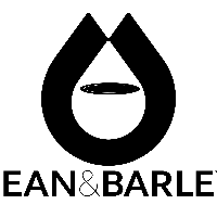 bean-and-barley-manila-corp.-logo
