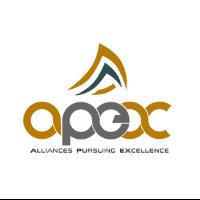 apex---alliances-pursuing-excellence-(fwd)-logo