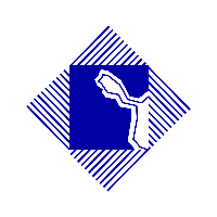 poro-point-management-corporation-logo