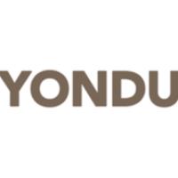 yondu-inc.-logo