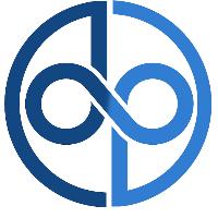 dreambuilders-pro,-inc.-logo