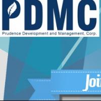 prudence-development-and-management-corporation-logo