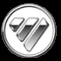 foton-motor-philippines-logo