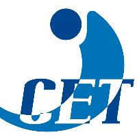 cet-cosmo-construction-inc-logo