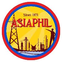 asiaphil-inc.-logo