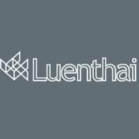 Pattern Maker Job at L&T International Group Philippines Inc