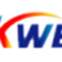 kintetsu-world-express-(philippines)-inc.-logo