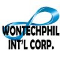 wontechphil-int'l-corp.-logo