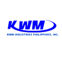 kwm-industries-philippines,-inc.-logo