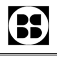 orani-builders-supply-logo
