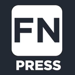 fn-press-logo