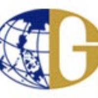 genesis-transport-service-inc-logo