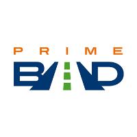prime-metro-bmd-corporation-logo