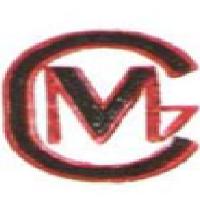 m.v.-guballa-construction-logo