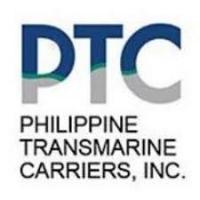 philippine-transmarine-carriers,-inc.-logo