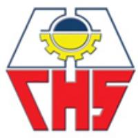 repolman-construction-logo