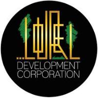 lourel-development-corporation-logo
