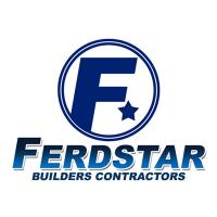 ferdstar-builders-contractors-logo