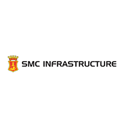 san-miguel-holdings-corp.-logo