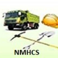 new-masinloc-henry's-construction-&-supply-logo