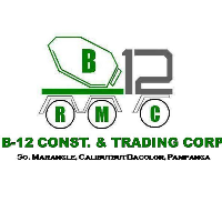 b12-construction-and-trading-corporation-logo