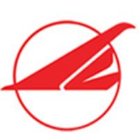 victoryliner,-inc.-logo