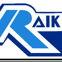 raik-construction-and-supply-logo