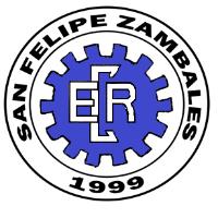 e.r.-dela-cruz-construction-and-supply-logo