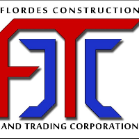 flordes-construction-and-trading-corporation-logo