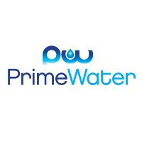 primewater-infrastructure-corporation-logo