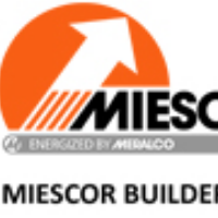 miescor-builders-inc.-logo