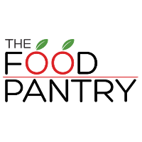 the-food-pantry-logo