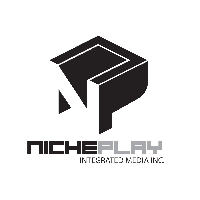 niche-play-integrated-media-inc.-logo