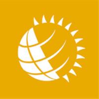 sun-life-of-canada---sequoia-nbo-logo